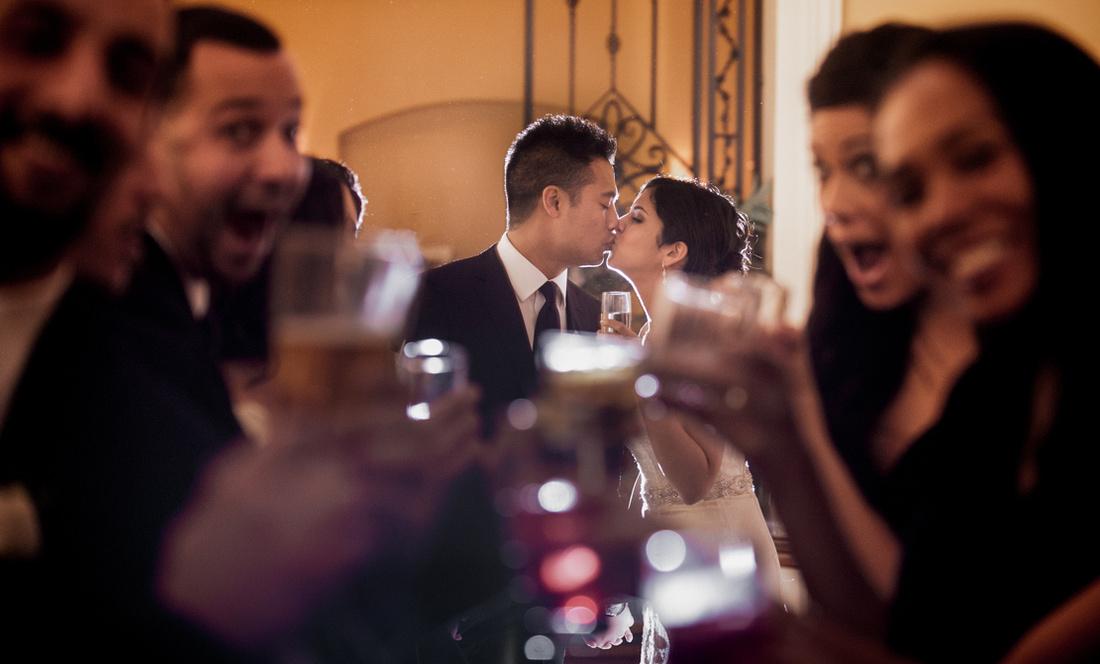 Eric James Photography Alexis Amp Marc Engagement Amp Wedding